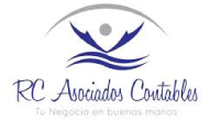 Partner | RC Asociados Contables